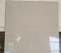 ivory white granite 60x60 soluble salt tile