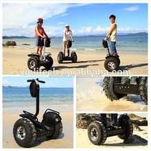 2015 new type powerfui hot sale 47cc pocket bike made in China