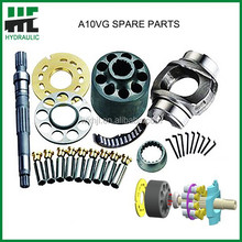 2015 new products high efficitive A10VG hydraulic rotary pump repair kits
