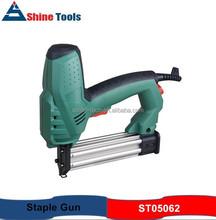 High Quality Electric Nail Gun Price