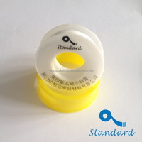 best selling ptfe gasket joint sealant for American plumber's material