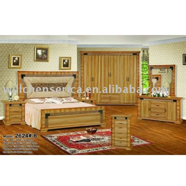 Natural Modern Luxury Bedroom Furniture Set Buy Modern Bedroom Set Italian Bedroom Set Royal