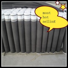 Bitumen roof membrane waterproof felt rolls membrane for slope roof