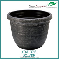 KD8102S Gold painting plant