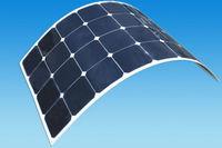 flexible solar cell roll(TUV,IEC,ROHS,CE,MCS)