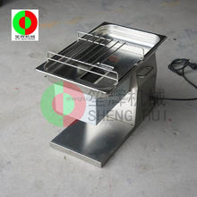 best price selling best sicing machine QH-500