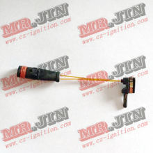 Brake Pad Wear Sensor 2115401717