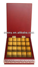 Various Charming Gift Chocolate Box