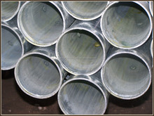 45 degree galvanized shouldered pipe bend for mining pipe in factory price
