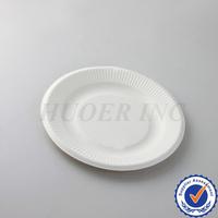 High Quality Round Recycle Cake Trays