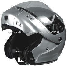 punto casco flit hasta casco de la motocicleta d808