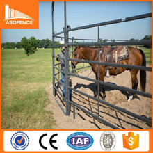 USA market welded galvanized Field & Livestock Fence