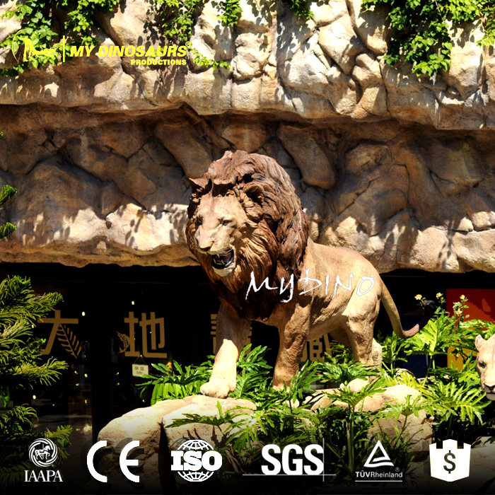 famous animal sculptures.jpg