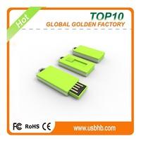 hot sale 2015 brand, whosale, mini promotional 1gb/2gb/4gb/8gb/16gb/32gb/64gb plastic usb flash drive