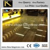 on promotion yellow natural beige travertine marble designs