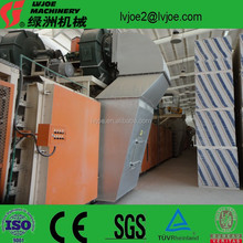 foaming agent of gypsum board production line