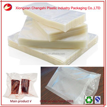 Food Industrial Use and PA/PE vacuum bags vacuum sealer bag
