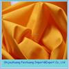 TC65/35 poplin fabric textile for shirt 45X45 133X72 58/59inch