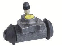 china manufactury Rear Wheel Cylinder For Nissans SUNNY N16Z SR20 44100-4M410 Car Auto Parts Brake Wheel Cylinder