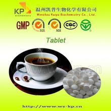 bajo en calorías sustituto del azúcar tableta stevia para diabéticos