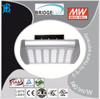 Top5 led light manufacturer in China UL DLC listed gas station led canopy light