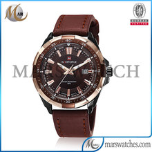2015 men gender luxury brands watches made in China