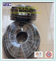 Pressure-resistant Vinyl Covered Liquid tight Flexible Metal Conduit (Type CL)
