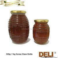 Supply good quality raw honey prices fo sex