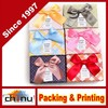 Four Color CMYK Printing Paper Gift Packaging Box (110090)