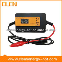 Auto Pulse car battery desulfator
