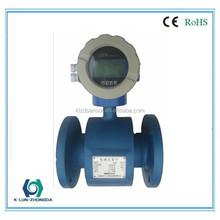acqua misuratore di portata