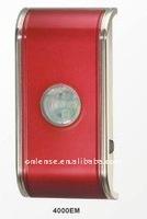 electric EM card cabinet lock for health club, fitness center,sauna center