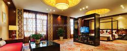 Hotel Furniture, Furniture For Hotel