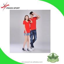 unisex t-shirt unisex plain t-shirts bulk wholesale unisex t-shirts