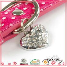 2013 hot sell pet collar making supplies