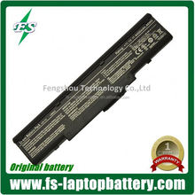 Good Quality rechargeable battery A32-T14 11.1V 46WH Li-ion lap top batteries for BENQ Joybook R45