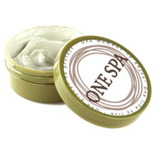 Organic coconut oil body butter Supplier Manufacturer OEM