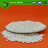 3mm water treatment potassium permanganate alumina