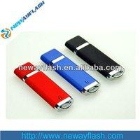 good price plastic 32gb flash drive usb stick