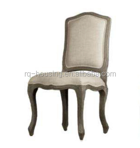 French wood chair dining chair slipcovers of fabric dining room chair design buy dining chair