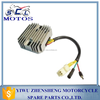 2015 high quality new arrival motorcycle regulator 31600-MCG-000
