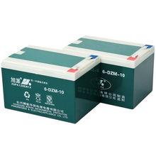12v sealed rechargeable battery lifepo4 12v bms