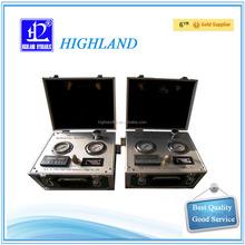 hydraulic test tool hydraulic oil temperature gauge