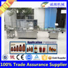 CE Certificate Automatic monoblock syrup filler,liquid filling machine vial