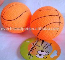 pet ball-basket ball