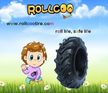 14.9-24 good quality agriculture bias tires 15.5-38 R1/R2 China tractor tire manufactory agricultural tire
