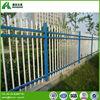 /p-detail/Seguridad-acero-recubierto-de-PVC-decorativo-vallas-de-estacas-al-aire-libre-300002884226.html
