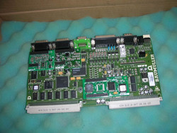 Inverter Board driver 3.0108D+3.9624D+3.9626B+3.9620B with 60days warranty