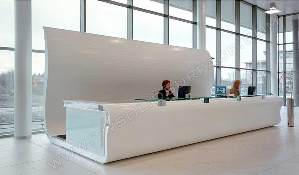 Reception Desk Reception Counter Design Office Reception Desk Counter