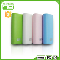 118th Canton Fair hot products to sell online good price ABS power bank